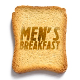 men's bfast square